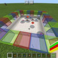 Beyblade Mod for Minecraft PE