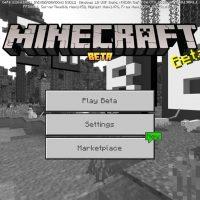 Minecraft PE 1.16.210.51