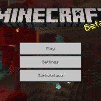 Minecraft PE 1.16.220