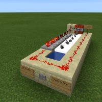 PocketPower Mod for Minecraft PE