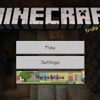 Minecraft PE 1.17.2