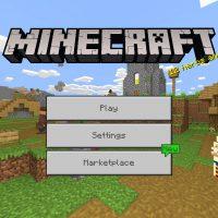 Minecraft PE 1.13.1